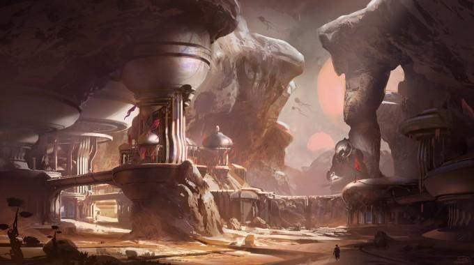 Halo_5_Guardians_Concept_Art_Sparth_02