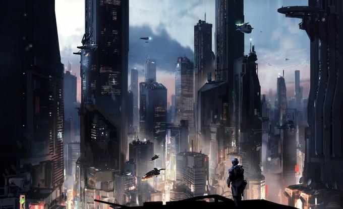 Halo_5_Guardians_Concept_Art_Sparth_03