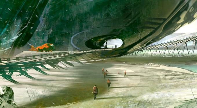 Sparth Concept Art 03a