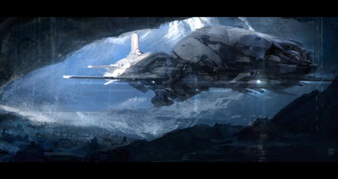 Jon_McCoy_Concept_Art_02