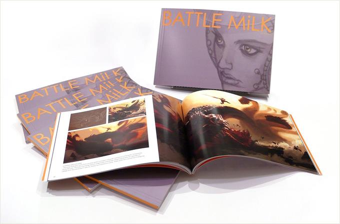 battle milk 02
