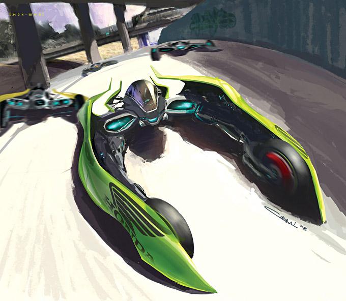 great race 2025 01