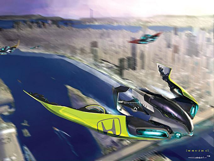 great race 2025 02