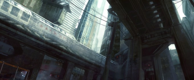 Levente_Peterffy_Concept_Art_11_Stations