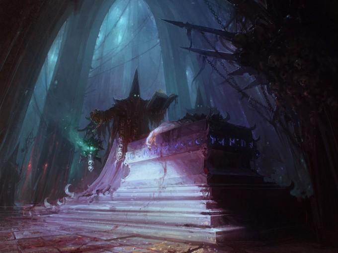 Viktor_Titov_Concept_Art_temple