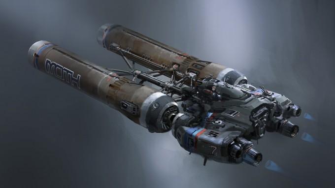 John_Liberto_Concept_Art_SpaceShip_01