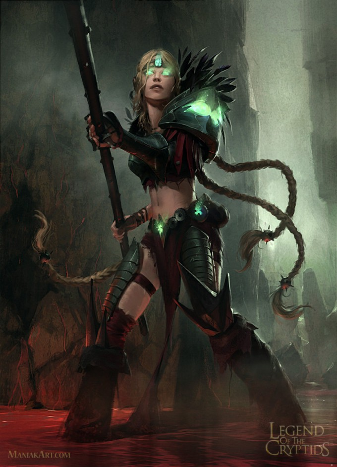 Slawomir_Maniak_Concept_Art_soldier-of-fortune-adv
