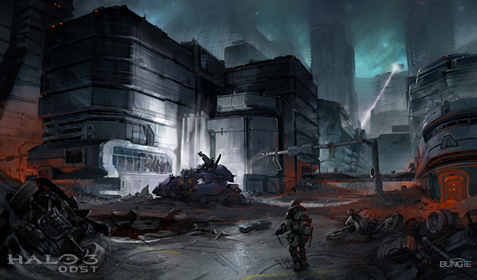 halo 3 odst 01
