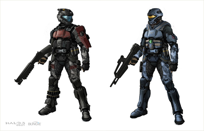 halo 3 odst 021