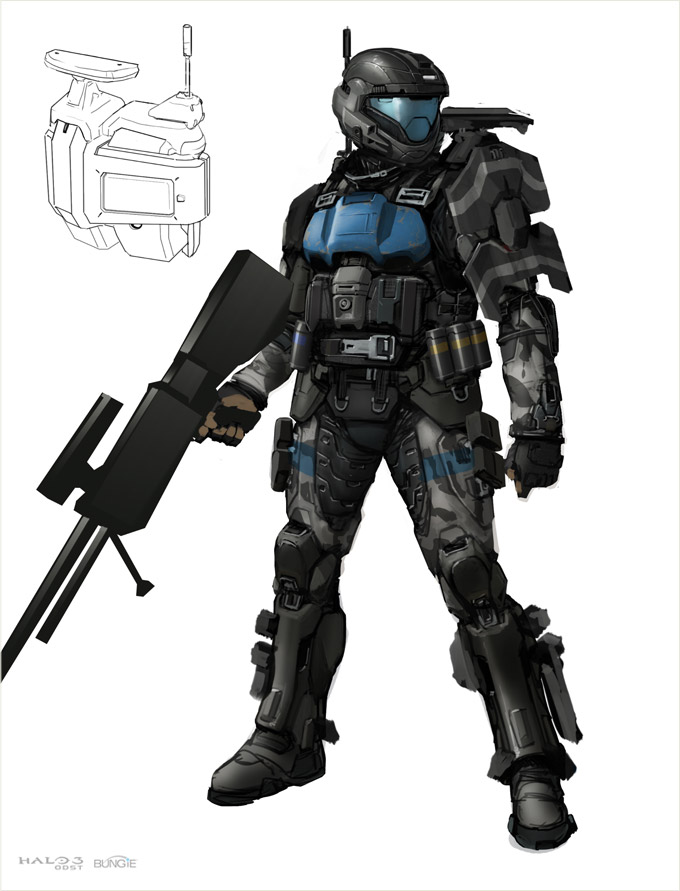 halo 3 odst 03