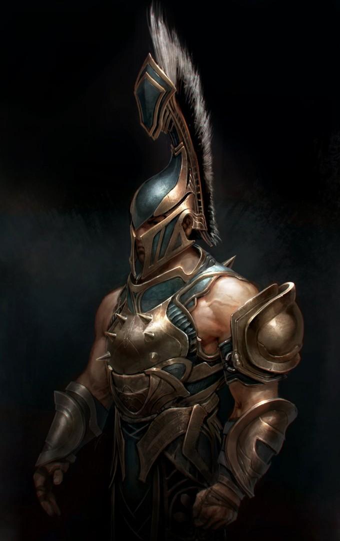 Izzy_Medrano_Concept_Art_Illustration_08_odysseus_heropack_God_of_War