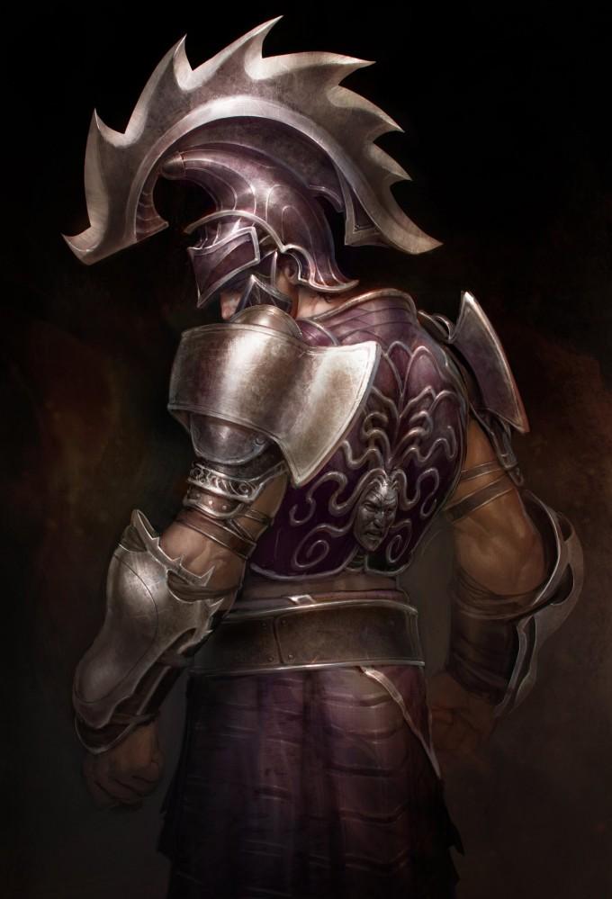 Izzy_Medrano_Concept_Art_Illustration_09_perseus_heropack_God_of_War