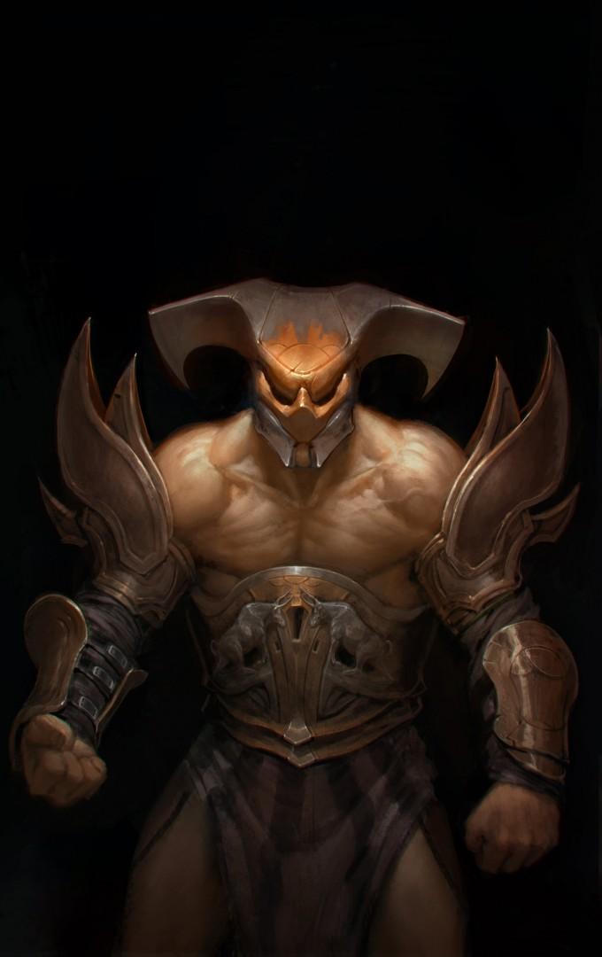 Izzy_Medrano_Concept_Art_Illustration_10_orion_heropack_God_of_War
