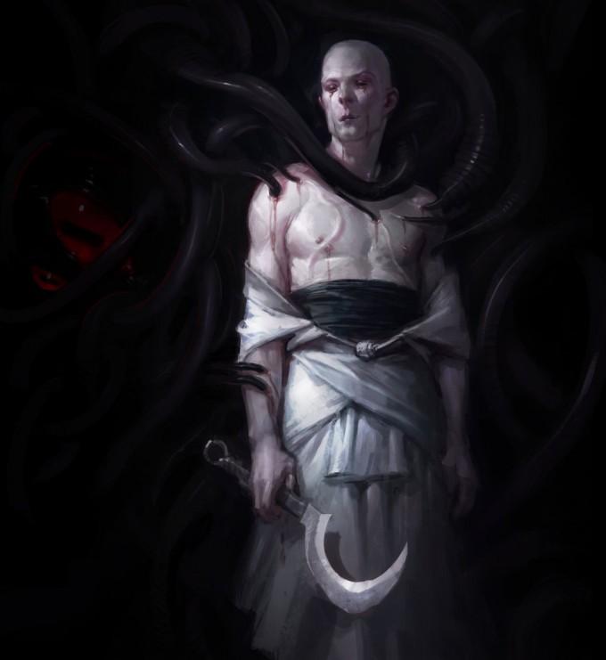 Izzy_Medrano_Concept_Art_Illustration_13_the_dark_ambassador