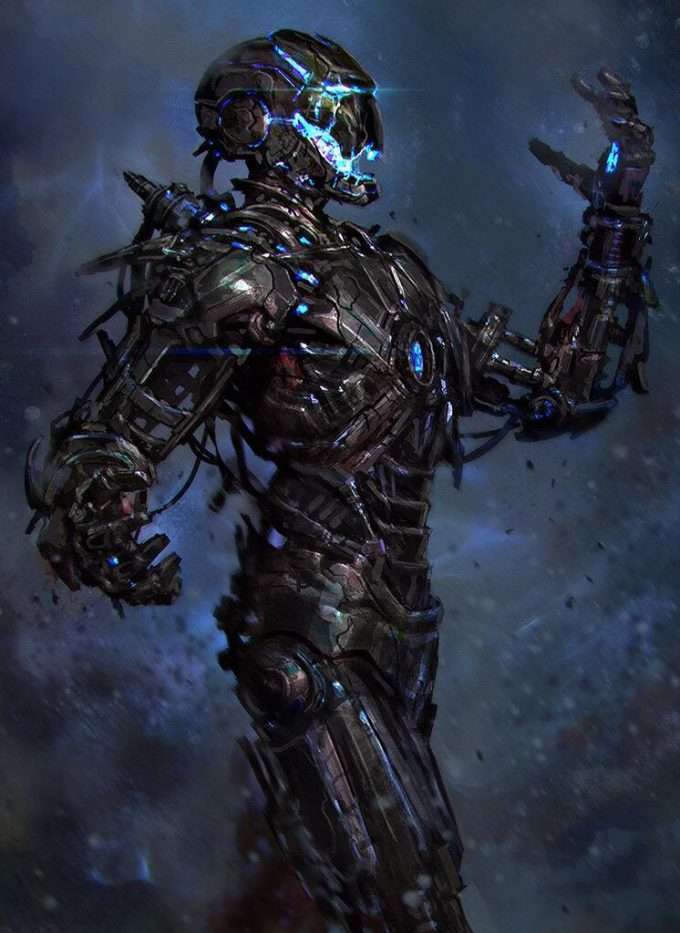 avengers age of ultron concept art 01