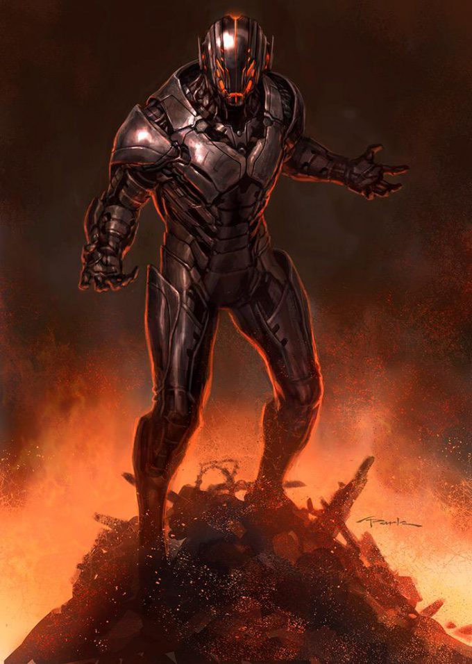 avengers age of ultron concept art 02