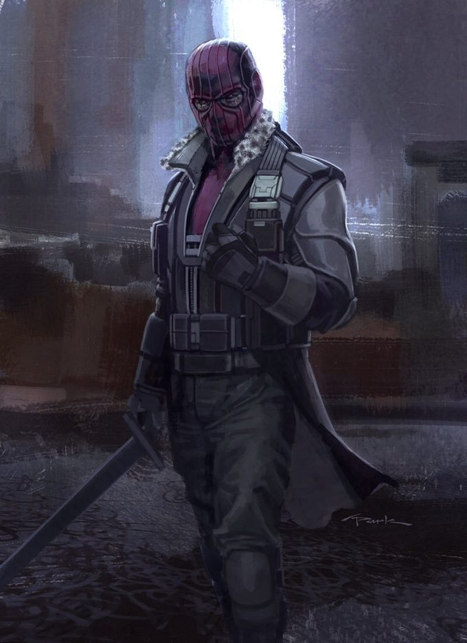 captain america civil war concept art andy park baron zemo 01