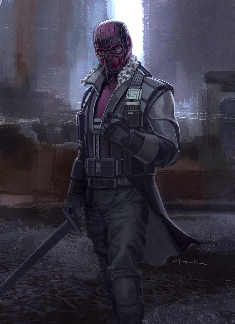 captain-america-civil-war-concept-art-andy-park-baron-zemo-01