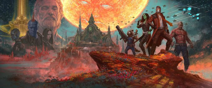 guardians of the galaxy vol 2 concept art andy park 01