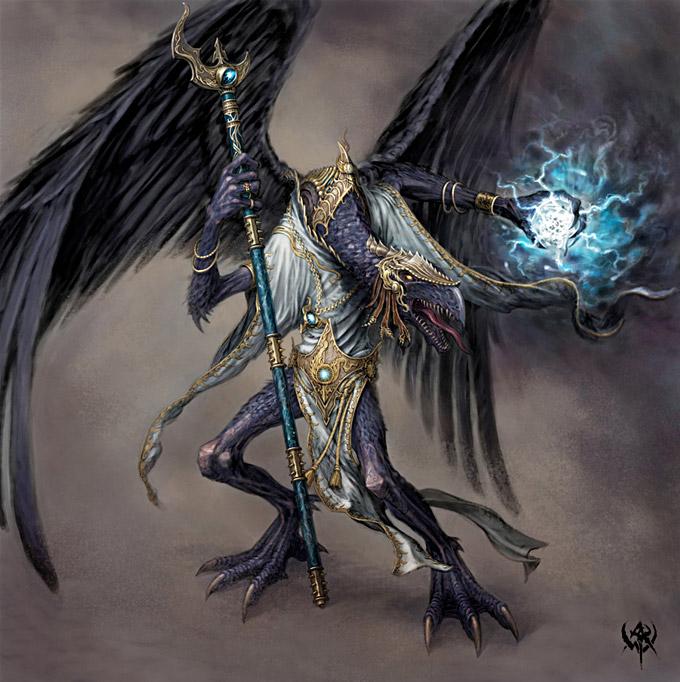 warhammer 008