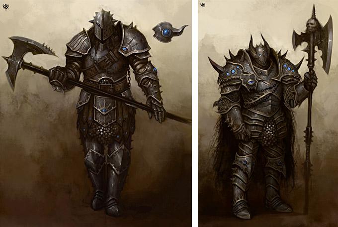 warhammer 011