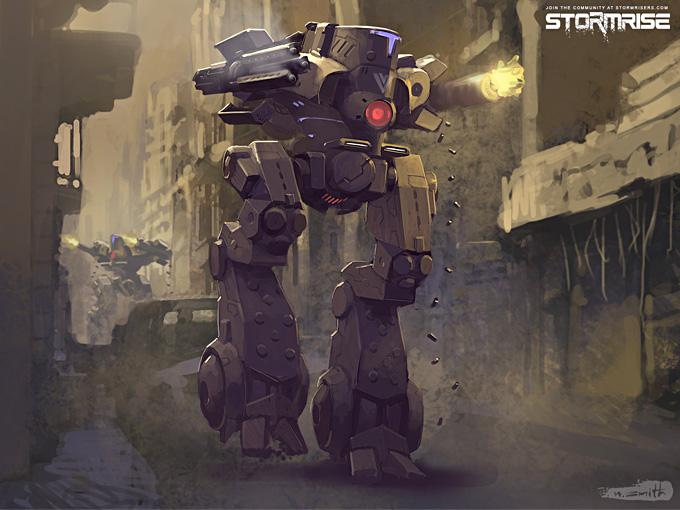 stormrise 04
