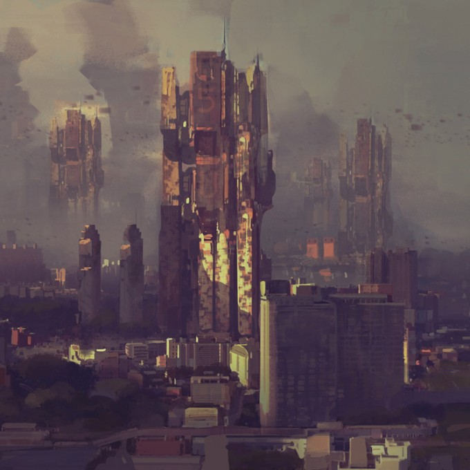 Sebastien_Larroude_Concept-Art_illustration_03