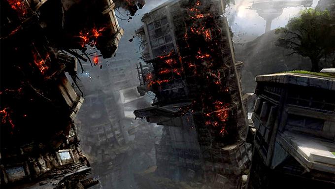 bionic commando 03