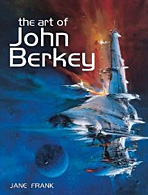 john berkey book