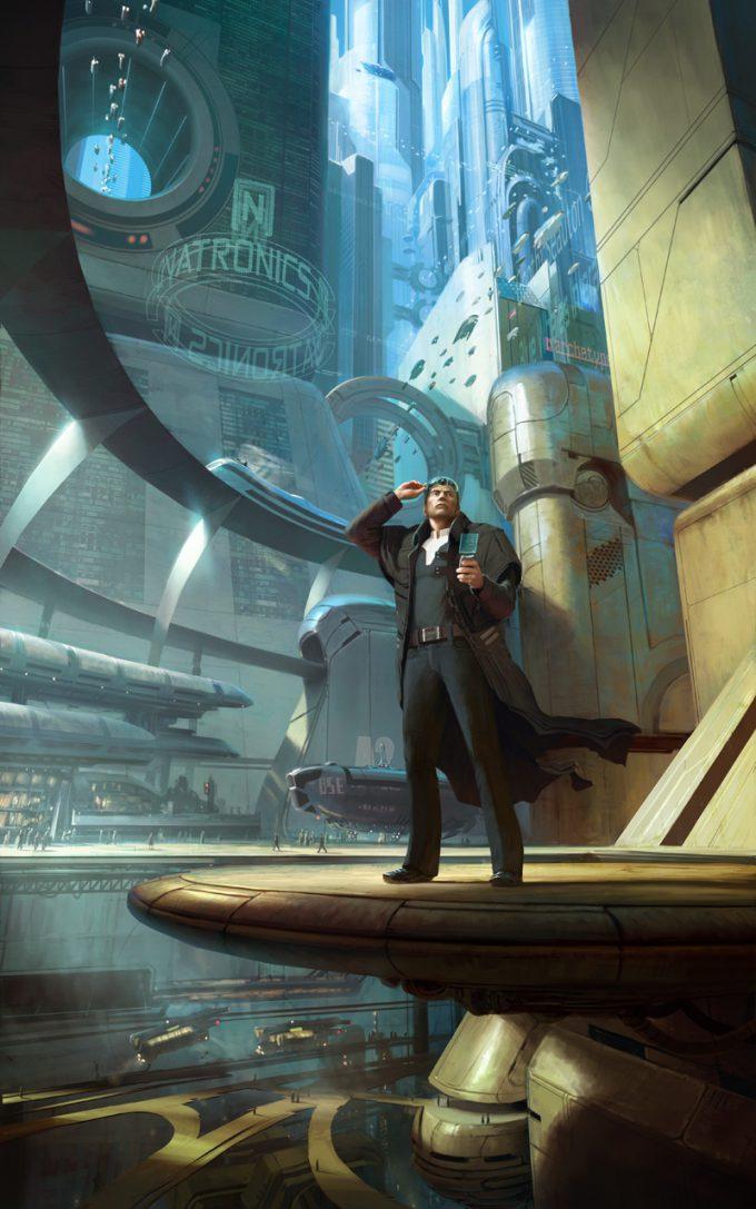 Marcin_Jakubowski_Concept_Art_Illustration_gamedec_city_l