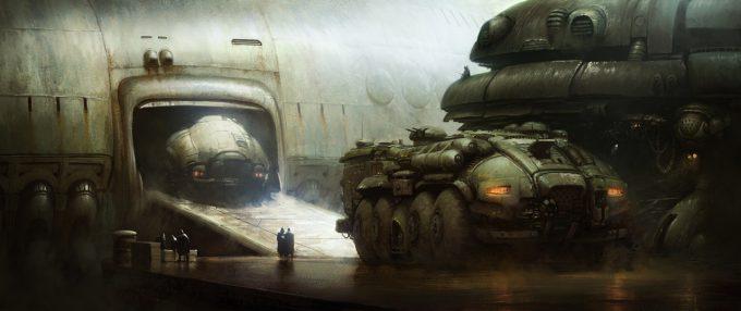 Marcin_Jakubowski_Concept_Art_Illustration_transport_l