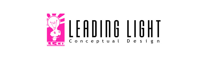 Leading Light Conceptual Design