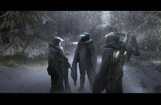 Alex_Figini_Concept_snow-patrol-04