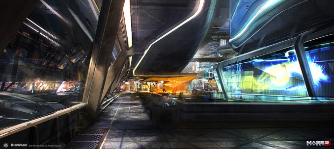 Alex_Figini_Mass_Effect_3_Concept_Art_ward_slums_02d