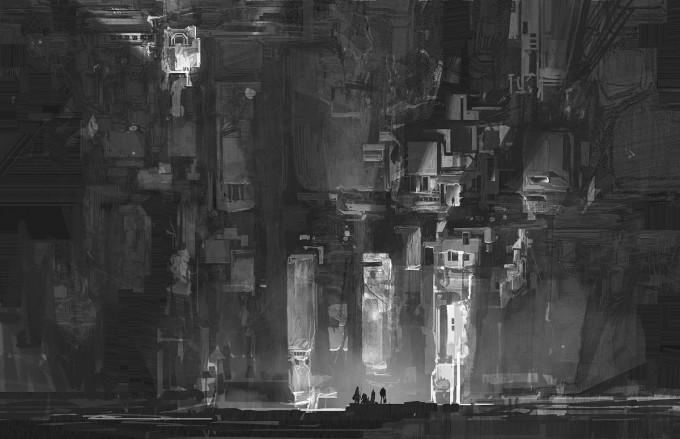 Danny_Gardner_Concept_Art_02