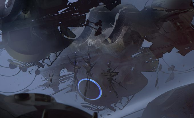 nicolas-ferrand-concept-art-SHIP-10-CG