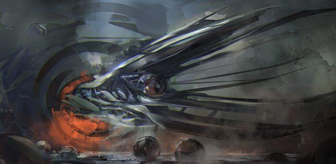 nicolas-ferrand-concept-art-ark-sketch-final