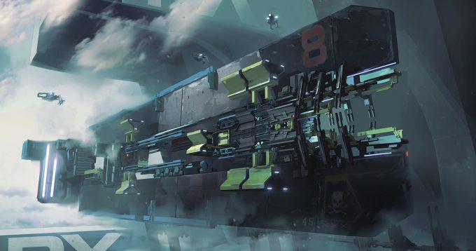 nicolas-ferrand-concept-art-ship-26