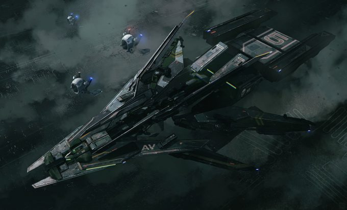 nicolas-ferrand-concept-art-ship24-cg