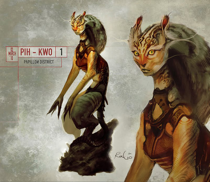 Rael Lyra 03a