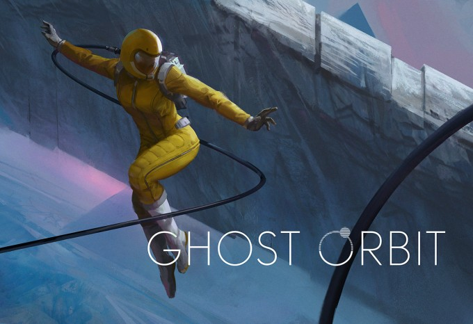 Adrian_Majkrzak_Concept_Art_Illustration_Ghost_Orbit_02