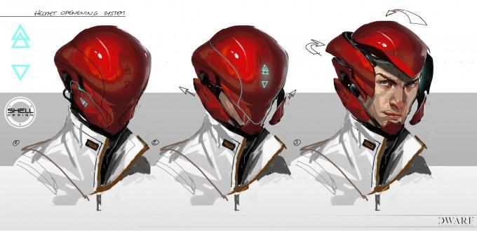 Fred_Augis_Concept_Art_Design_03