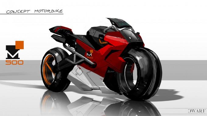 Fred_Augis_Concept_Art_Design_04
