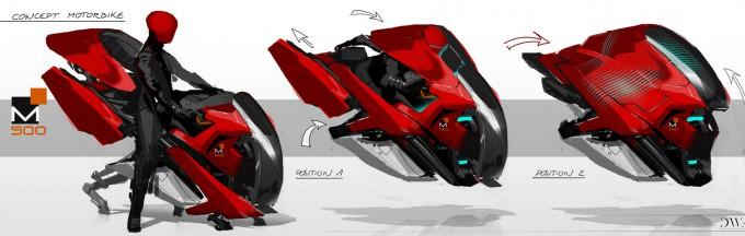Fred_Augis_Concept_Art_Design_05