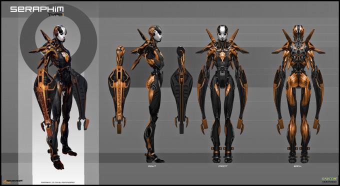 Fred_Augis_Concept_Art_Design_20