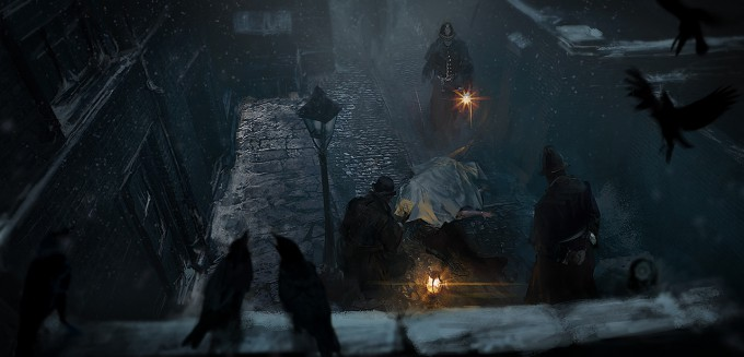 Morgan_Yon_Concept_Art_Illustration_12-Wild-01_Assassins_Creed_Syndicate_Jack_the_Ripper_02