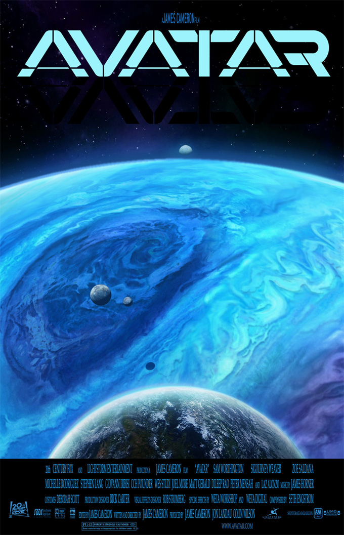 Avatar Concept Art Seth Engstrom 02a