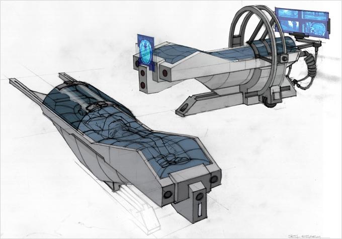 Avatar Concept Art Seth Engstrom 06a