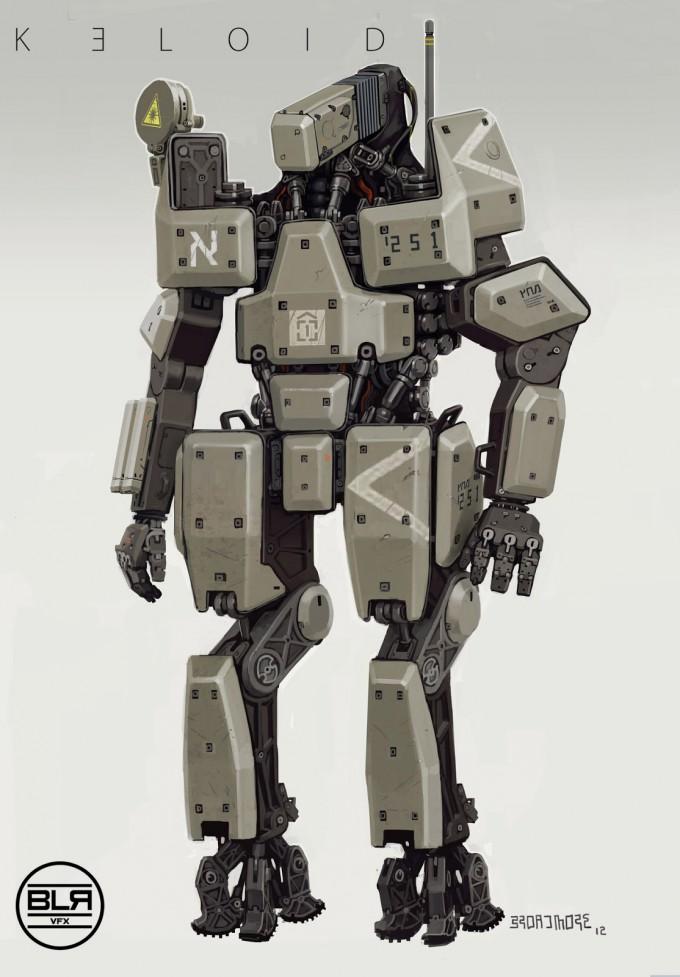 Greg_Broadmore_Concept_Art_Keloid_Armour_bot_heavy