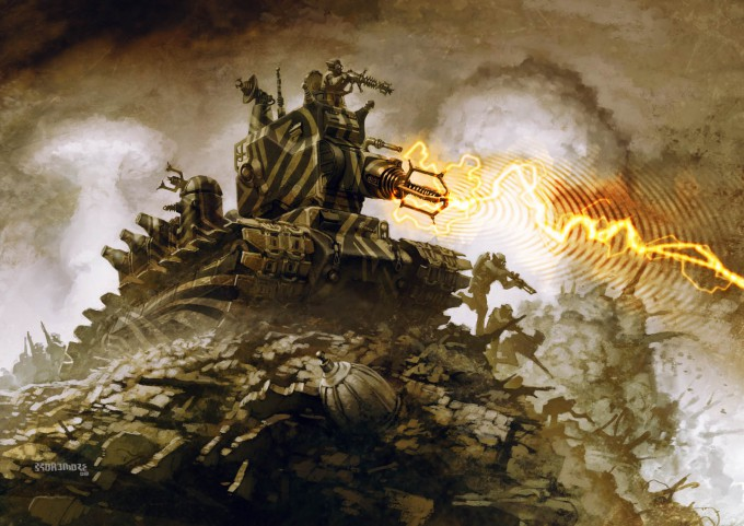 Greg_Broadmore_Concept_Art_Tank_charge_fin